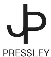 J.P. Pressley